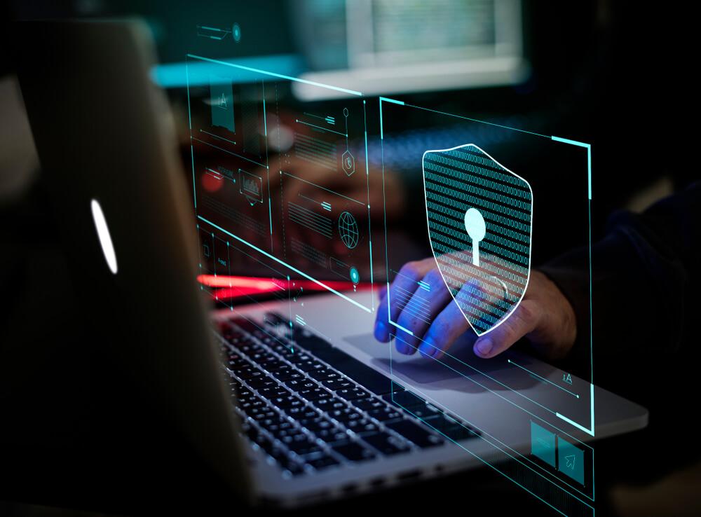 Kibernetski napadi postajajo vse bolj usmerjeni