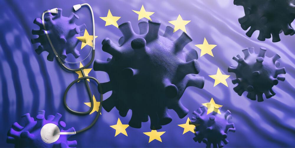 Ukrepi EU za boljšo pripravljenost na izbruhe COVID-19