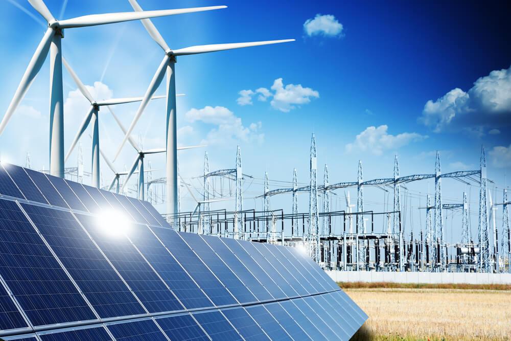 Za proizvodnjo elektrike iz OVE in SPTE na voljo 10 milijonov evrov
