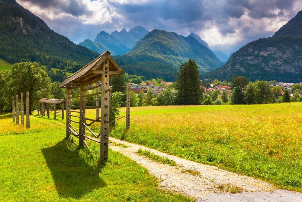 Slovenija tudi letos 12. na lestvici trajnostnega razvoja