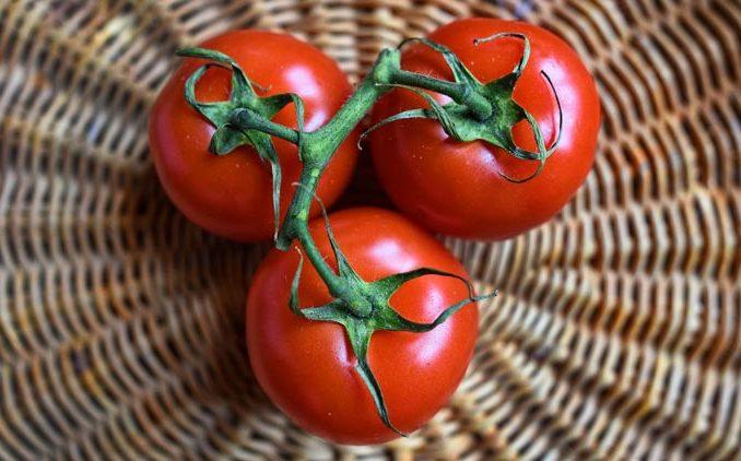 5 odličnih idej kako uporabiti paradižnike