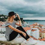 Turistični boni: Kam na izlet v Sloveniji glede na vaš znak horoskopa?