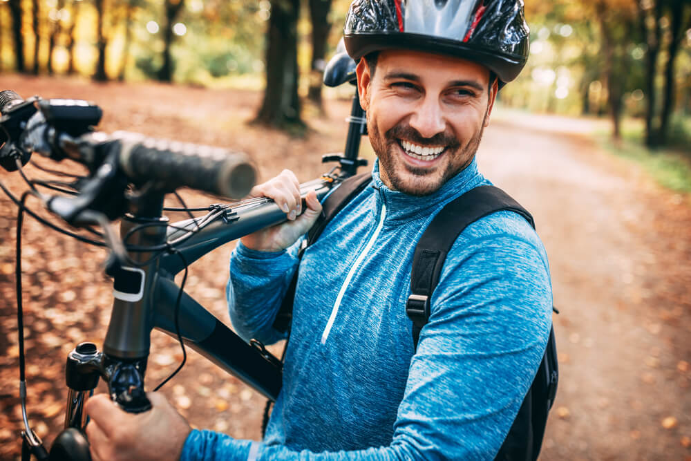 Pravila turnega kolesarstva