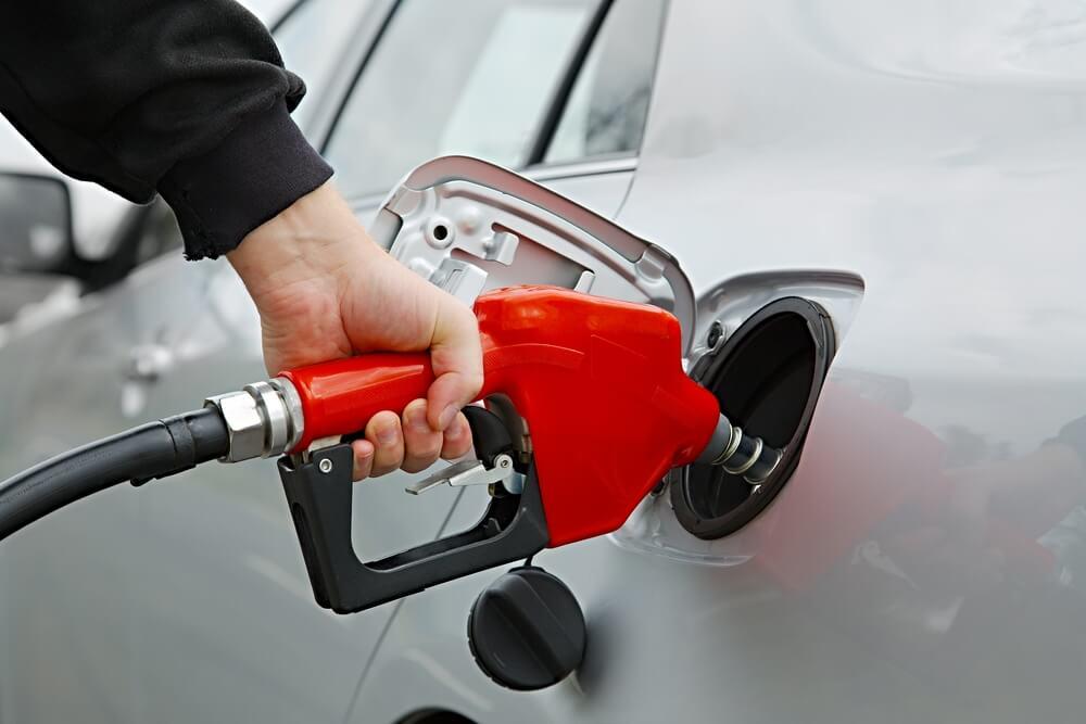 Cene goriva: Jutri se izteče Uredba o oblikovanju cen določenih naftnih derivatov