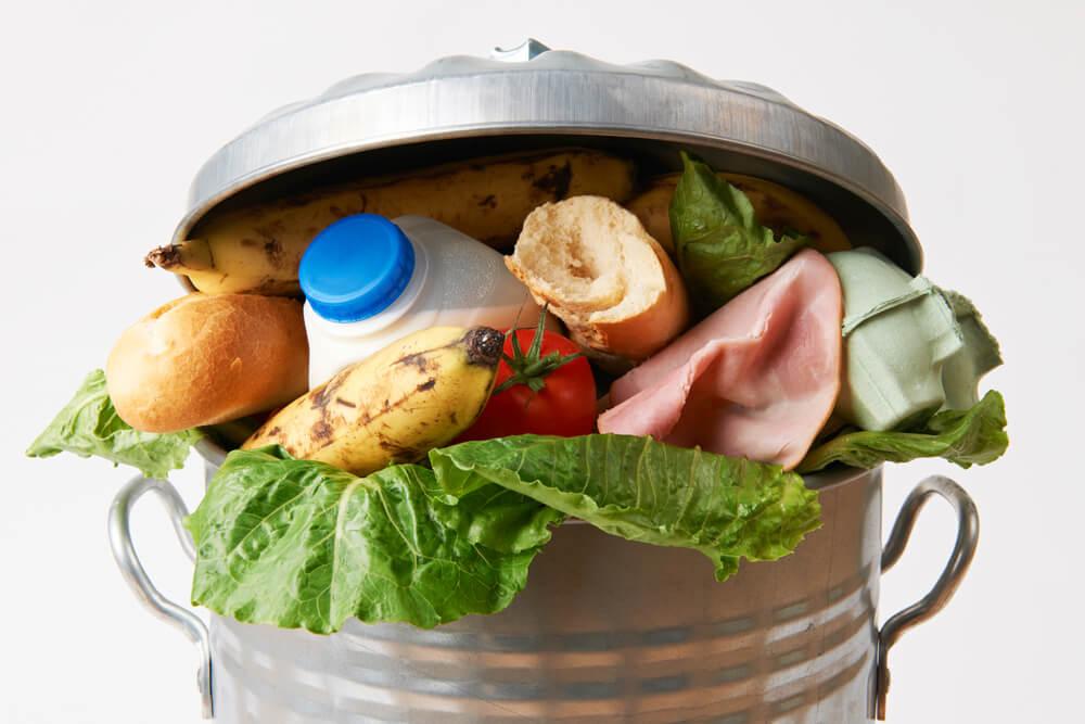 Danes prvič obeležujemo Mednarodni dan ozaveščenosti o izgubah hrane