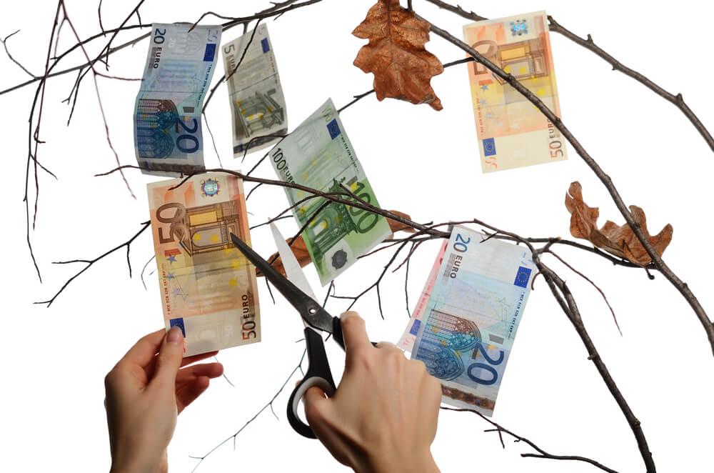 Občine: Predlagana povprečnina za leto 2021 je 628,20 evra