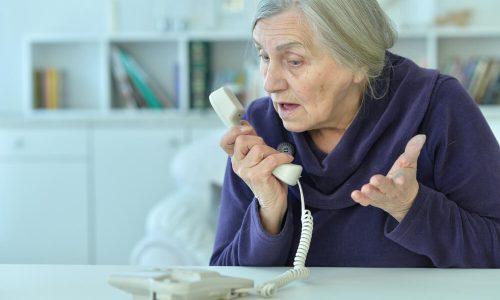 ZZZS: Poleg čakalnih dob največ težav povzroča otežen dostop do izbranega osebnega zdravnika