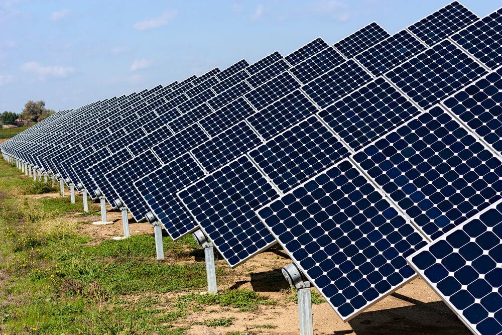 Lani za podporo elektriki iz obnovljivih virov 123 milijonov evrov