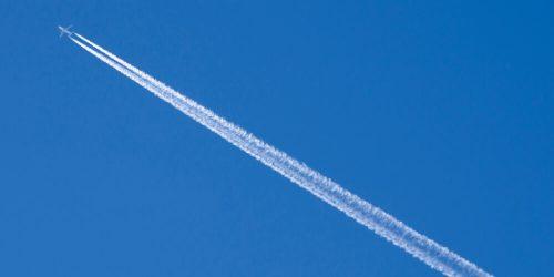 Airbus je predstavil zasnove letal