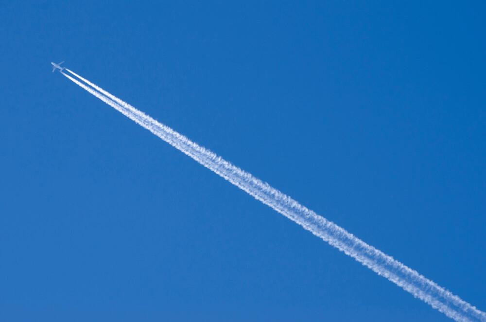 """Airbus je predstavil zasnove letal """"brez emisij"""""""