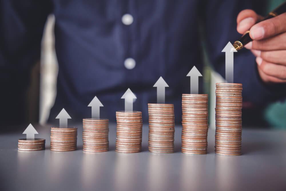 Borzen lansko leto končal z 1,33 milijona evri dobička