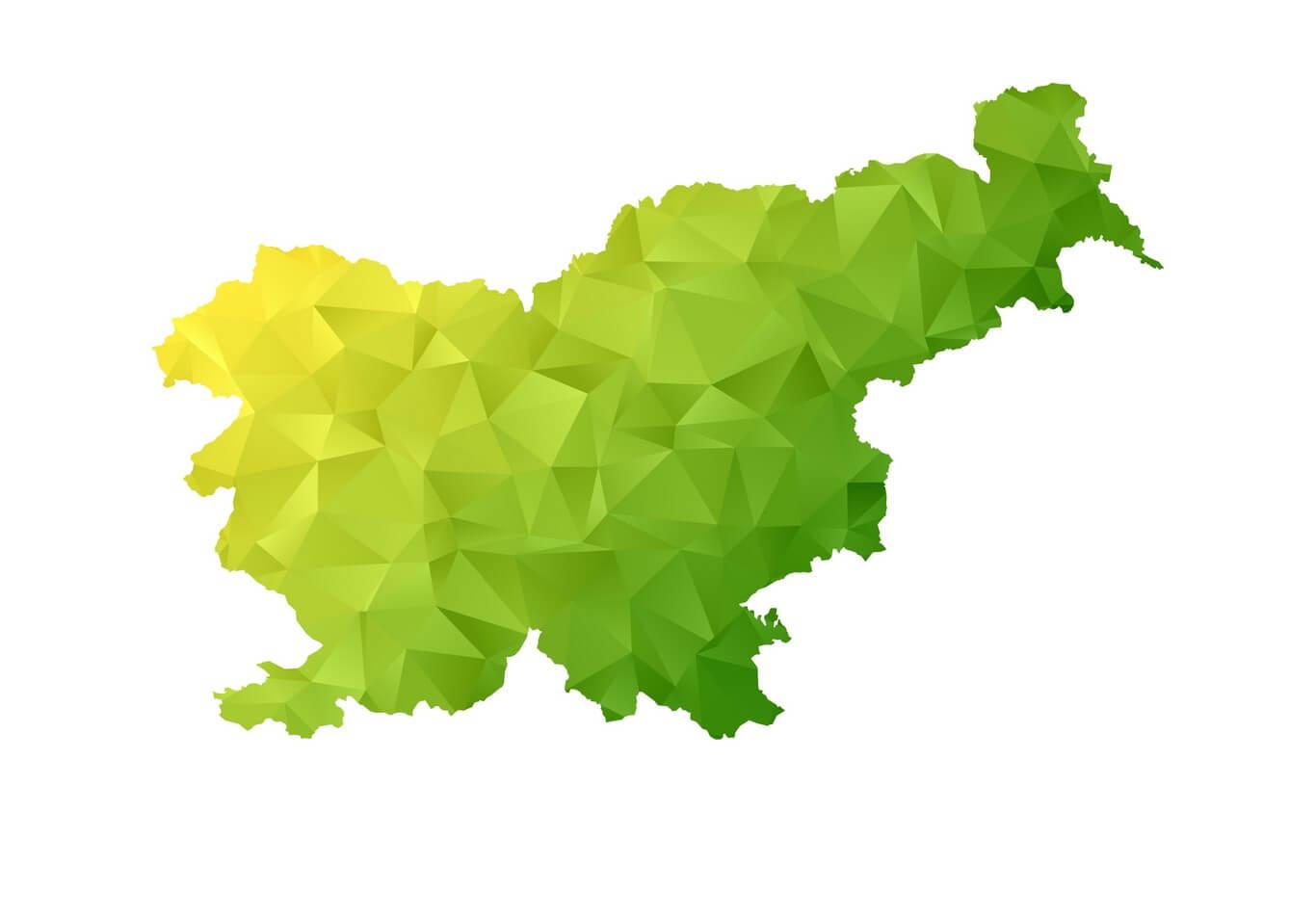 Vloga občin (in občanov) v zeleni transformaciji