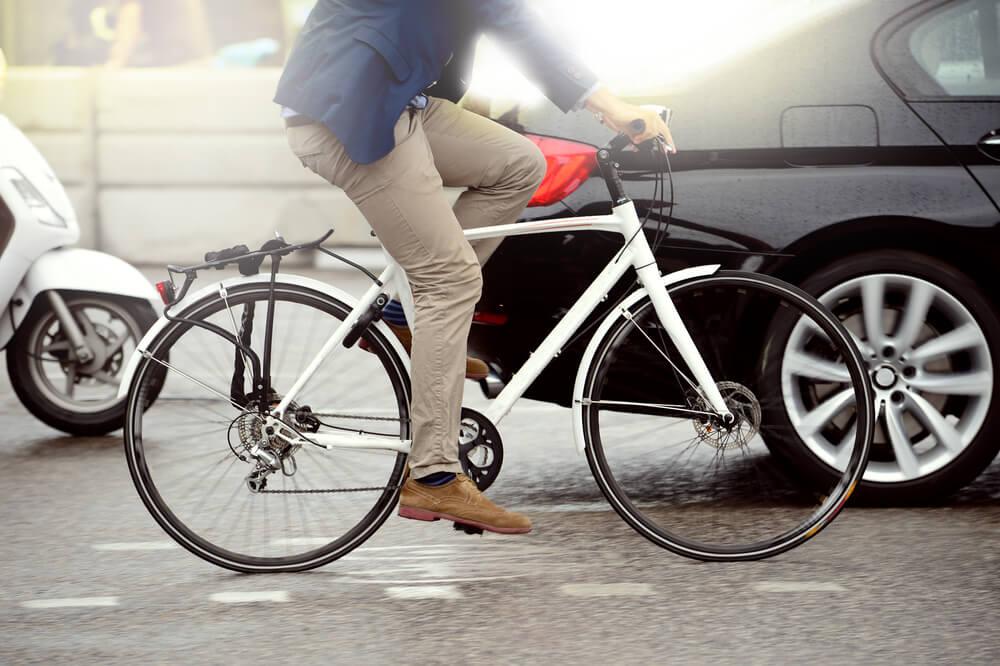 V številnih občinah priprave na Evropski teden mobilnosti