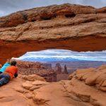 Nora služba: Plačajo vam 50.000 za pohajkovanje po narodnih parkih