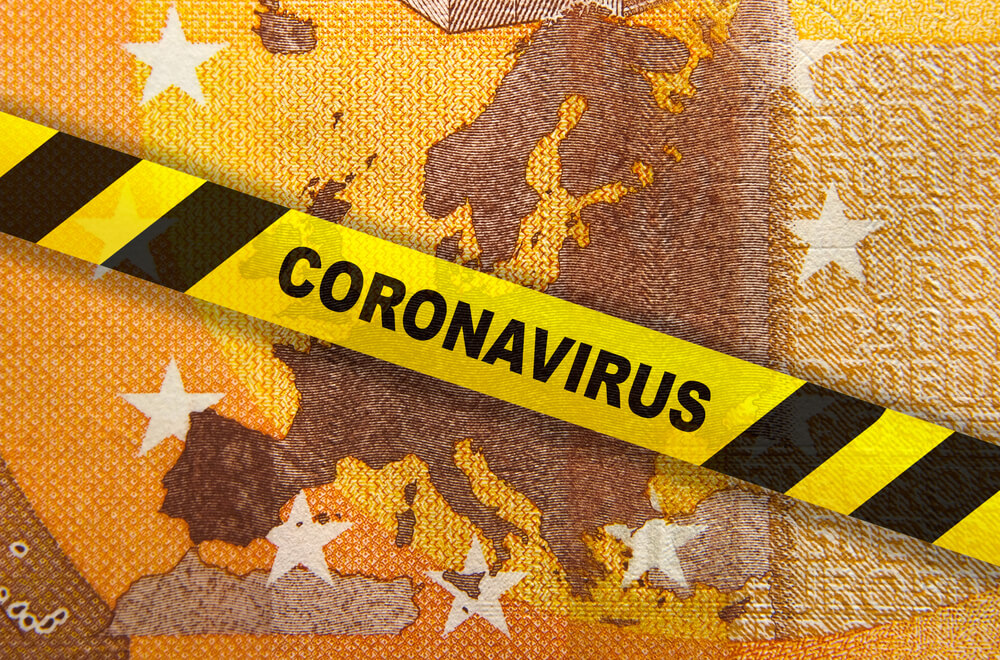 Kako je z ukrepi proti širjenju virusa drugje po Evropi?