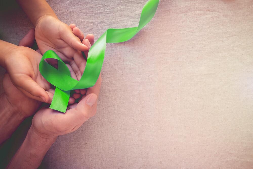 Svetovni dan duševnega zdravja: mnogo ljudi ne pride do zdravljenja