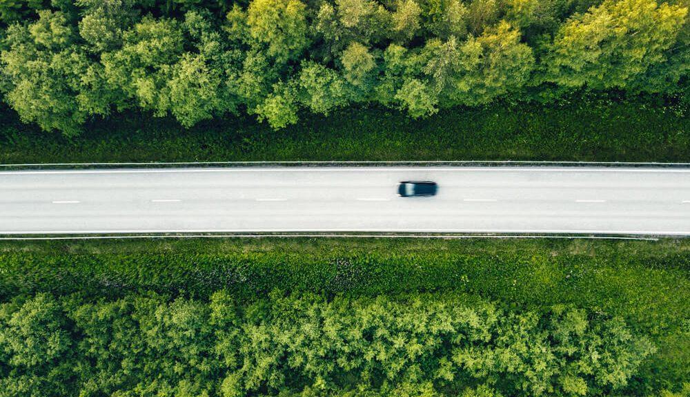 Evropska komisija poziva župane za bolj zelena, zdrava in čista mesta