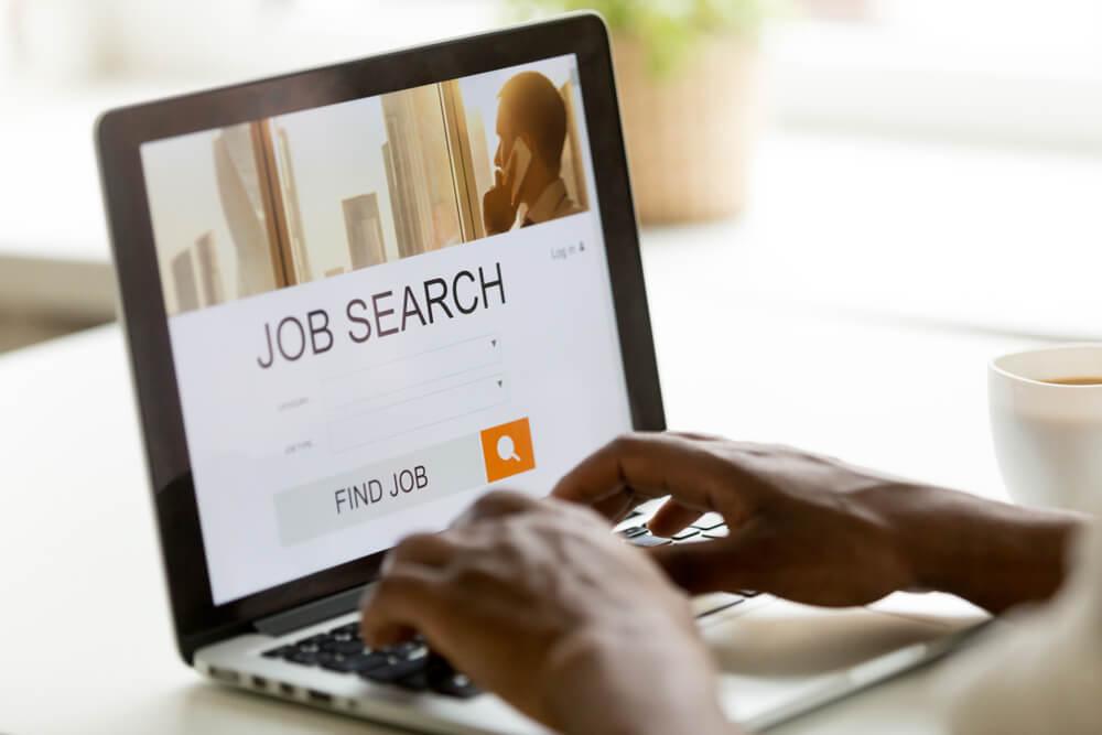 Slovenija prejela 200 milijonov za zaščito delovnih mest