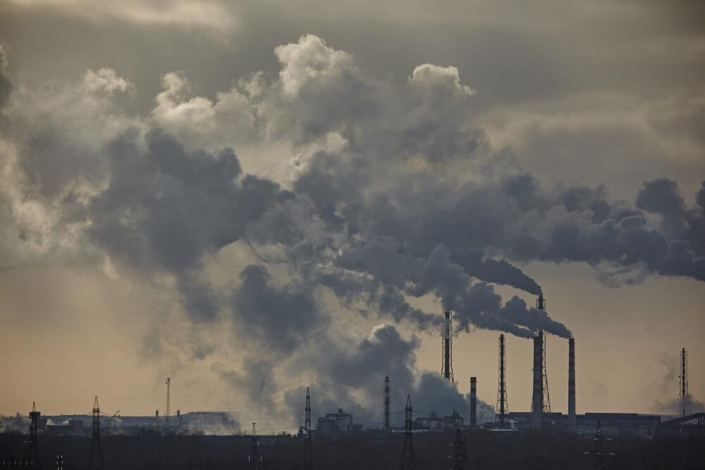 63 miljnov evrov za izboljšanje kakovosti zraka v Mariboru, Celju in Murski Soboti