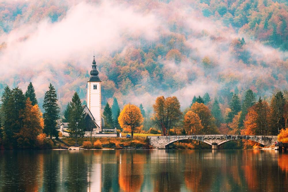 Najlepša slovenska trška jedra