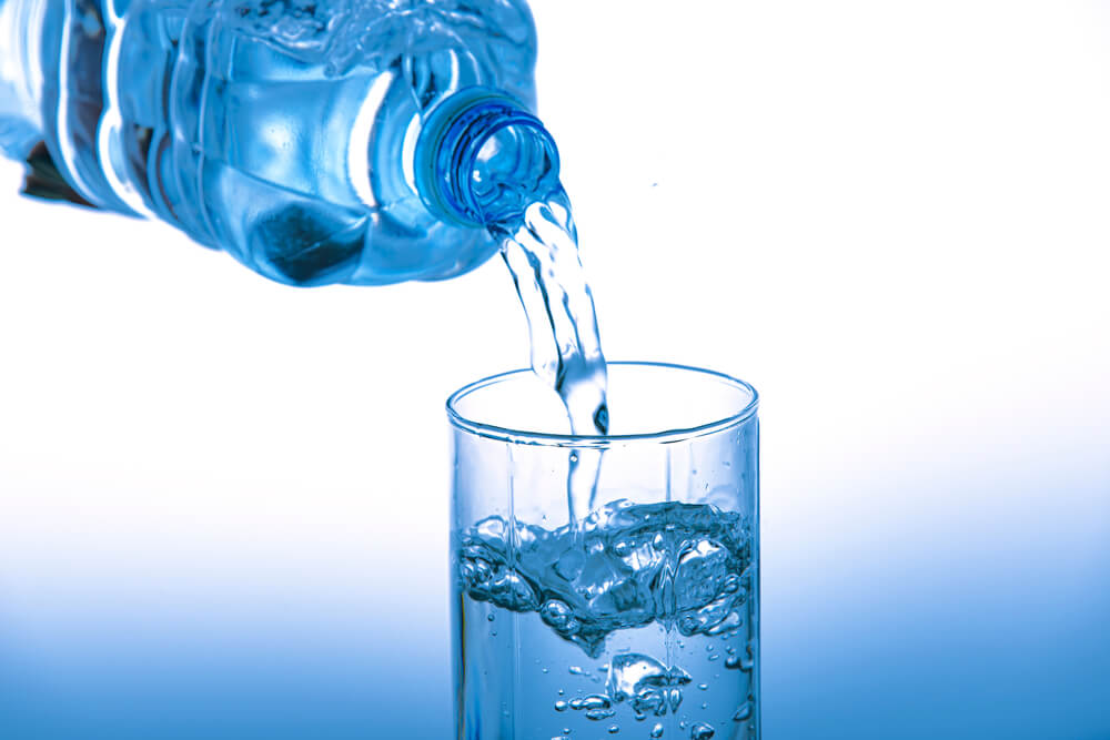 Družbi Plastenka koncesija za vodo