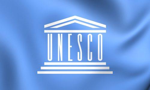 UNESCO praznuje 75 let