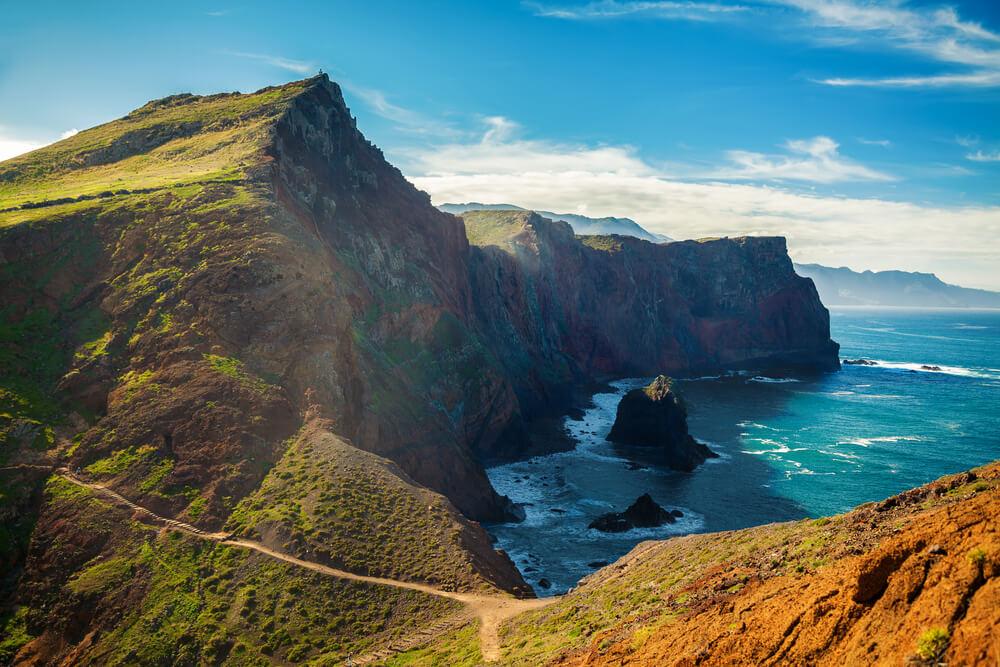 Madeira – najprivlačnejši otok za Evropejce