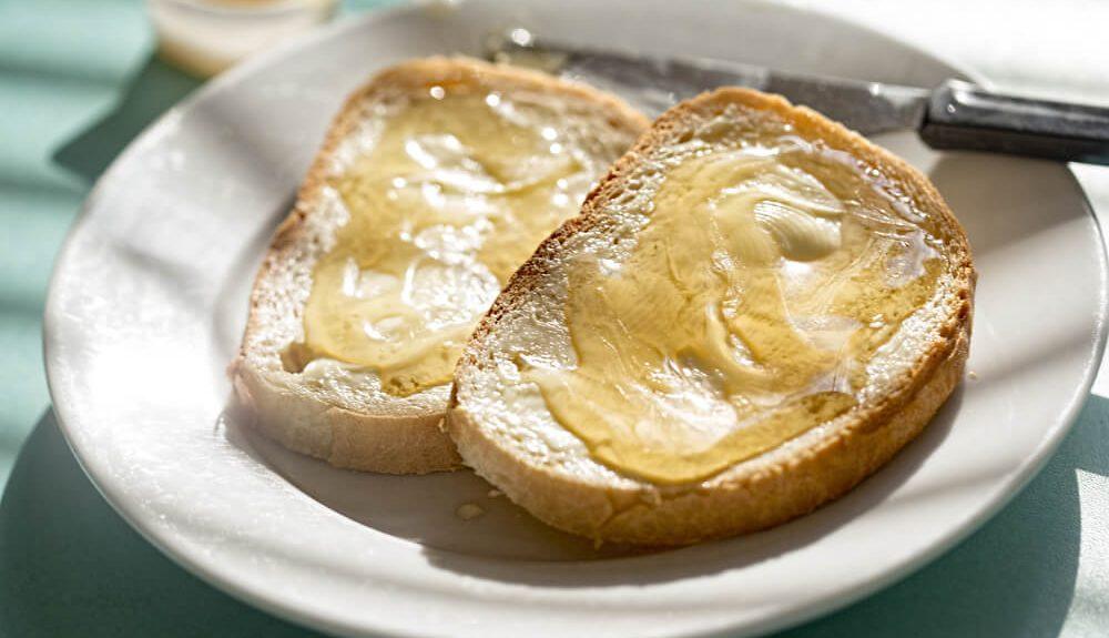 Tradicionalni slovenski zajtrk bo letos v drugačni obliki