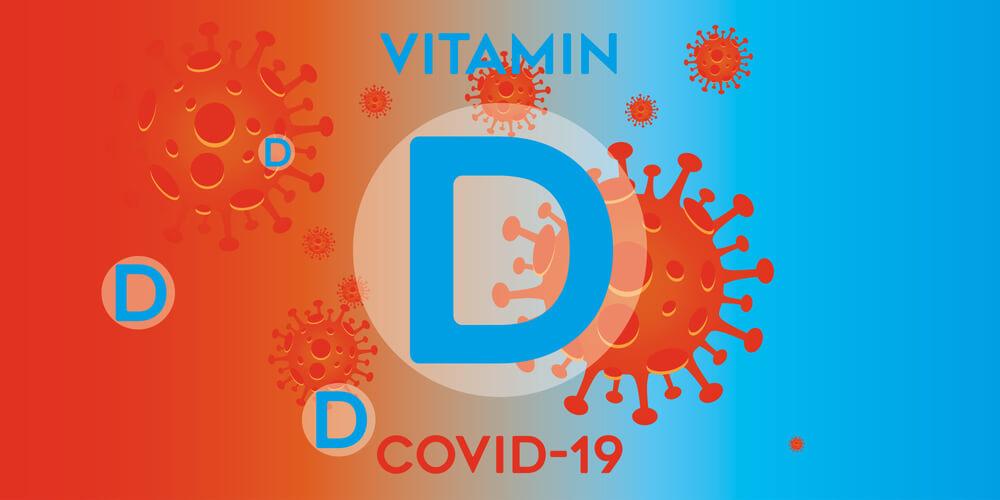 Vitamin D in njegova vloga pri delovanju imunskega sistema