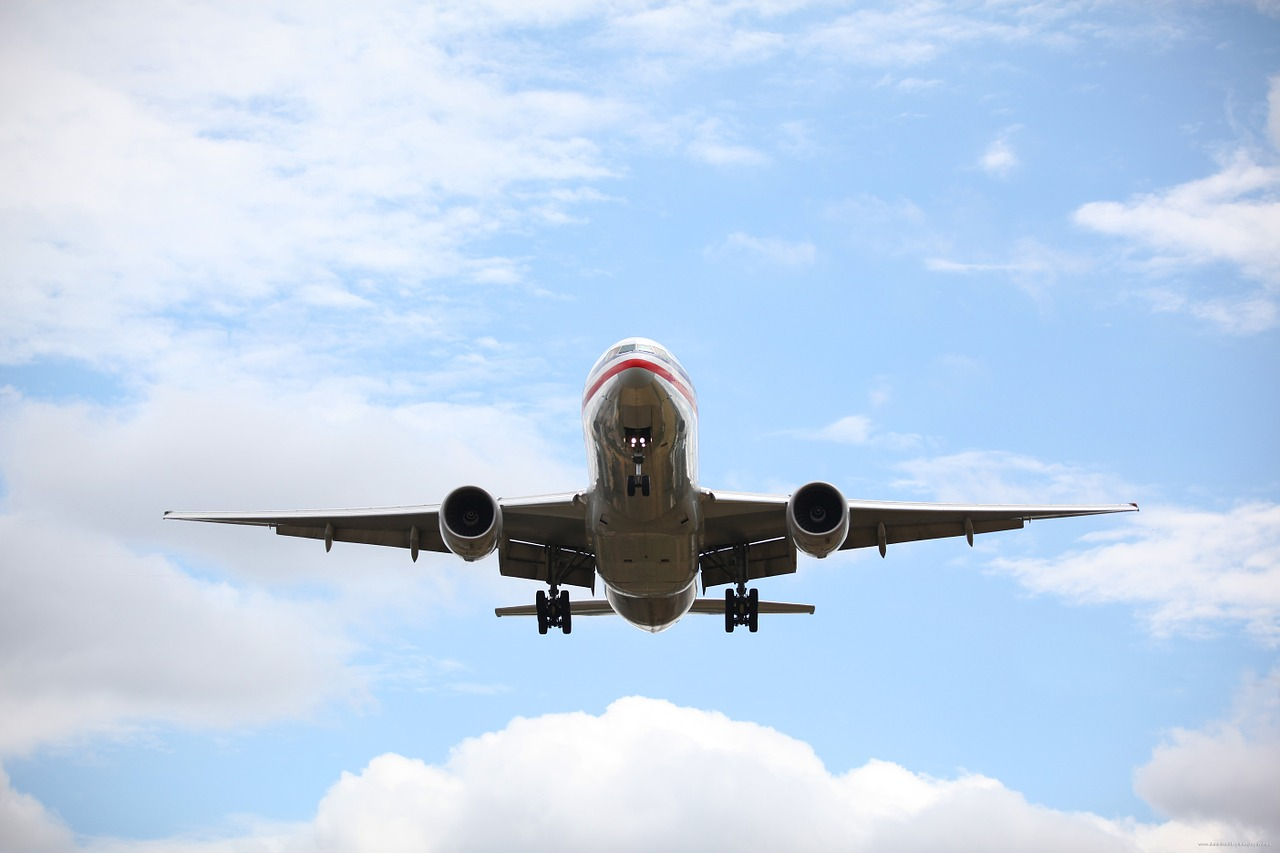 V EU naj se olajša nujna potovanja in tranzit potnikov
