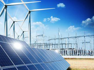 DEM letos občutno nad planom; stavijo na obnovljive vire