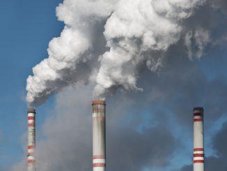 MzI pripravilo osnutek okoljskega poročila za Nacionalno strategijo za izstop iz premoga