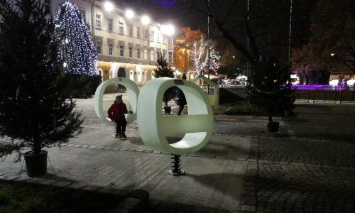 Po Mariboru bo energetsko obarvano igrišče dobil še Koper