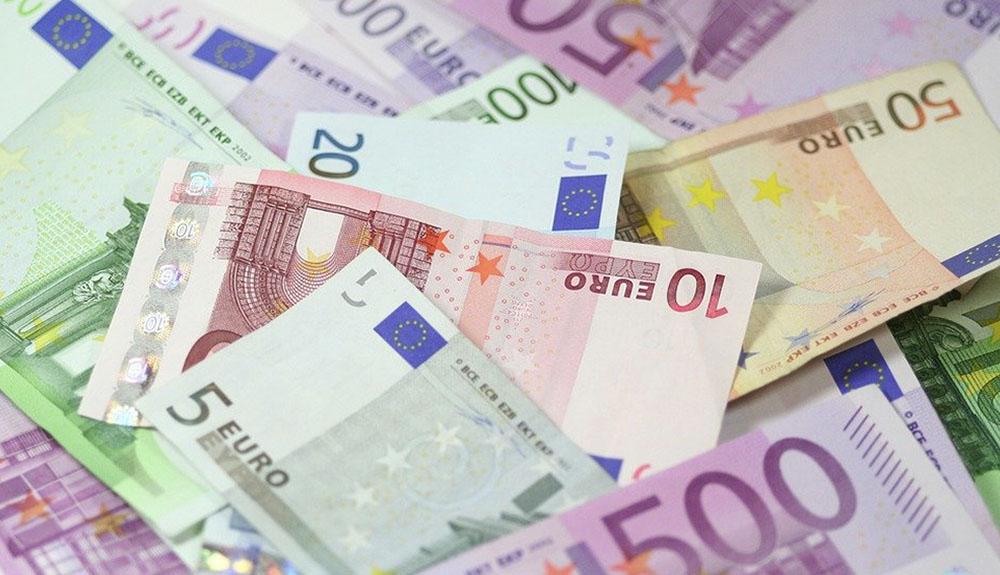 Podjetjem s problematičnih območij mikrokrediti podjetniškega sklada