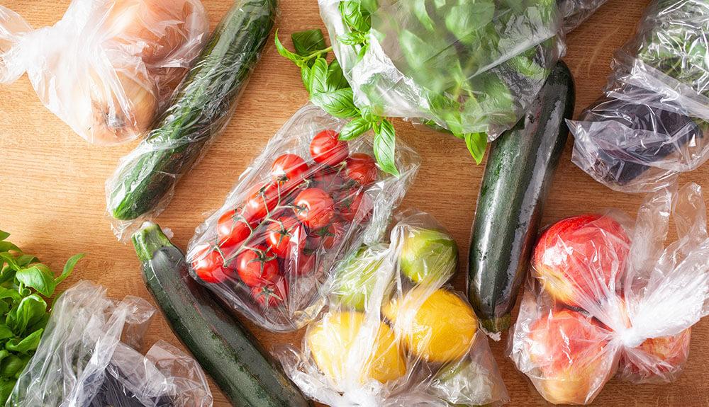 Zdaj je uradno: Plastika predstavlja nevarnost za zdravje ljudi