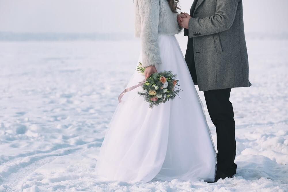 Poroke po novem dovoljene, a po posebnuh pogojih