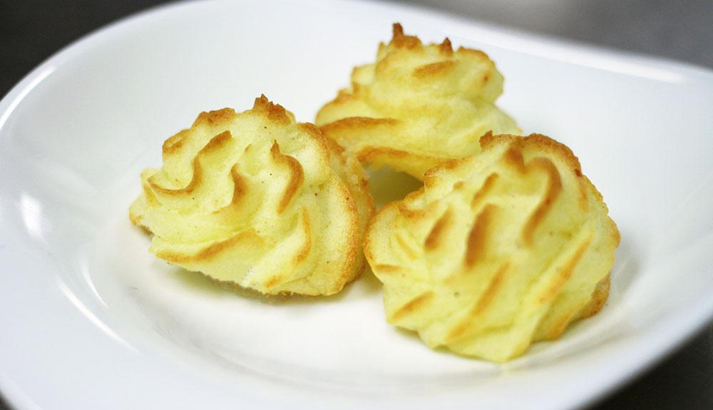 Recept: Krompirjevi oblački ali krompir na način vojvodinje