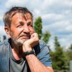 Kako bo Slovenija samooskrbna? Kmetje vse bolj obupani