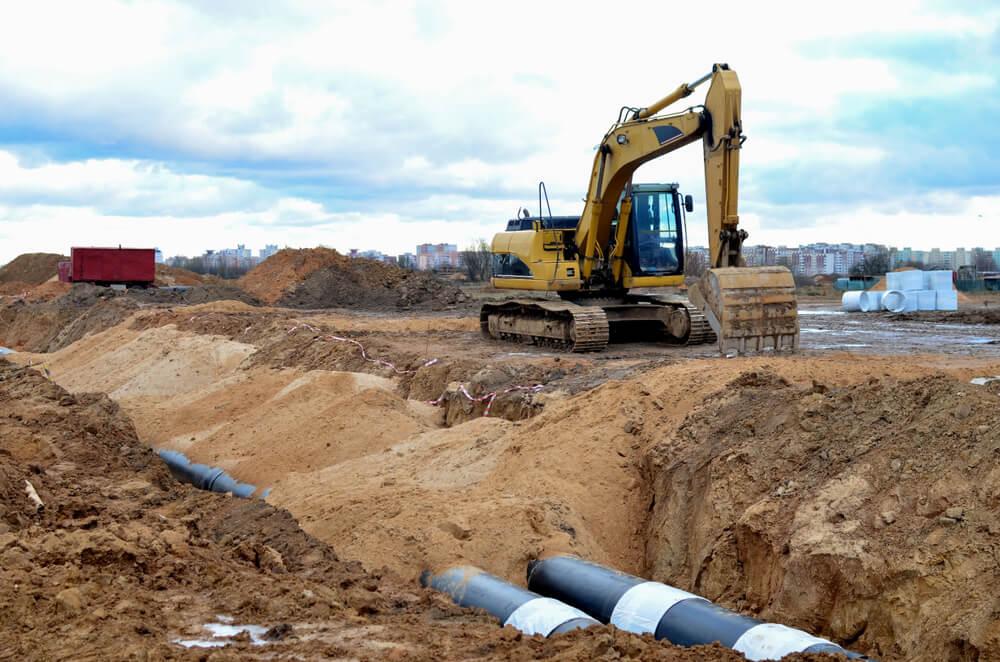 Za ureditev kanalizacije v porečju Save v občini Trbovlje tudi evropska sredstva