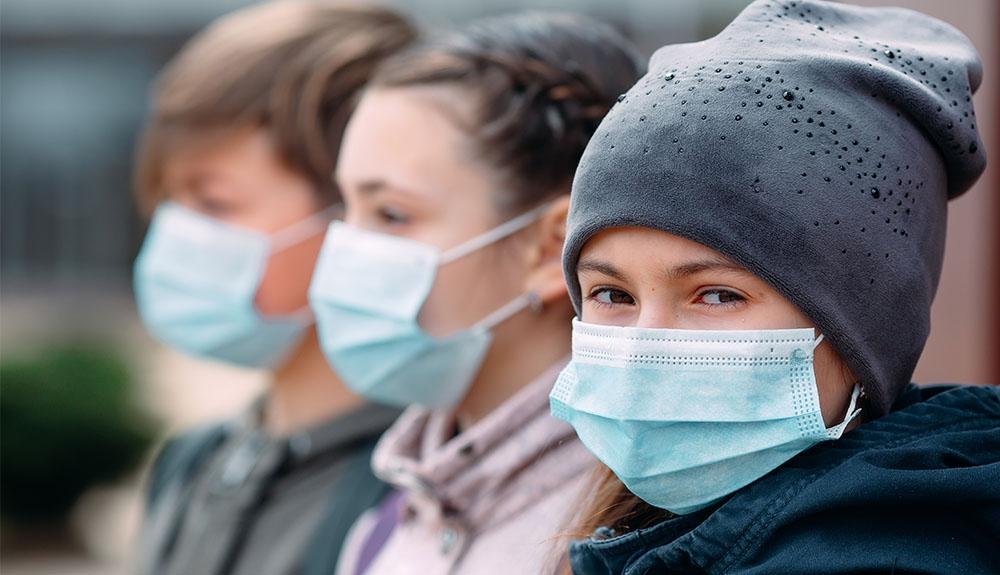 Življenj Evropejcev ne ogroža le Covid-19, temveč tudi onesnažen zrak!