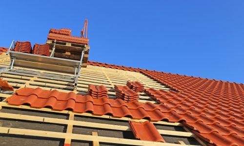 Sodobna streha mora biti odporna na vse bolj ekstremno vreme