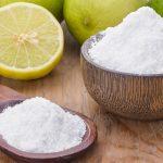 10 trikov s sodo bikarbono, ki bi jih moral poznati vsakdo
