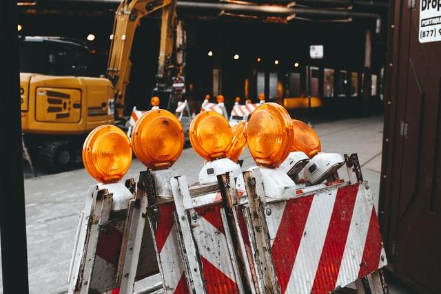 Posodobila se bo infrastruktura v obrtno-industrijski coni Nasipi