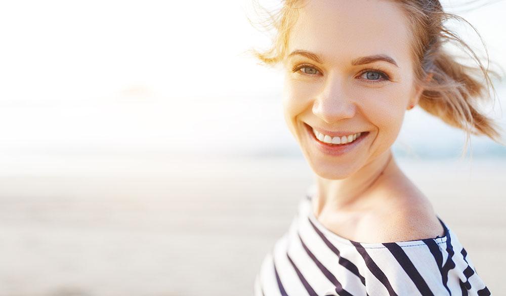 5 preprostih nasvetov za bolj zdrav način življenja