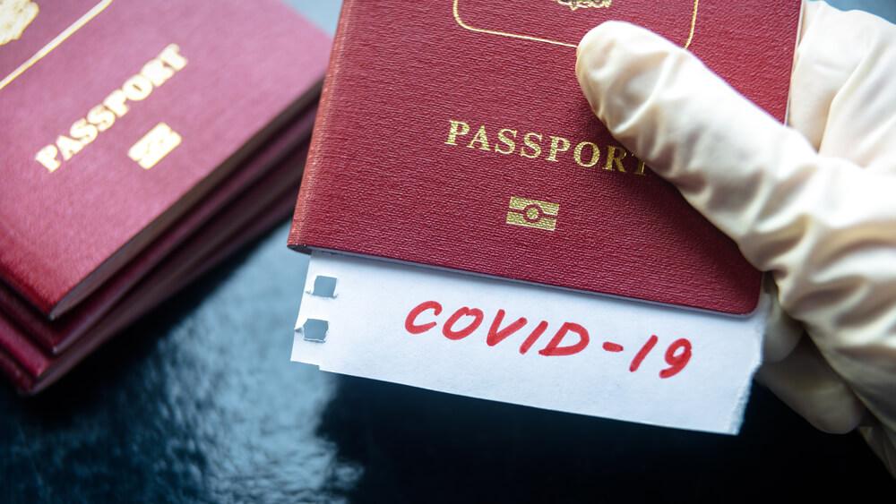 Islandija bo cepljenim omogočila vstop brez karantene in testa