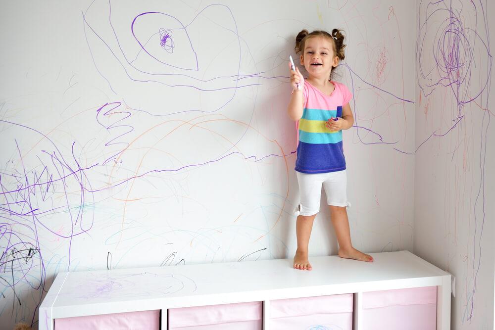Razvoj nadarjenosti: Starši, sledite otrokovim potrebam – ne željam