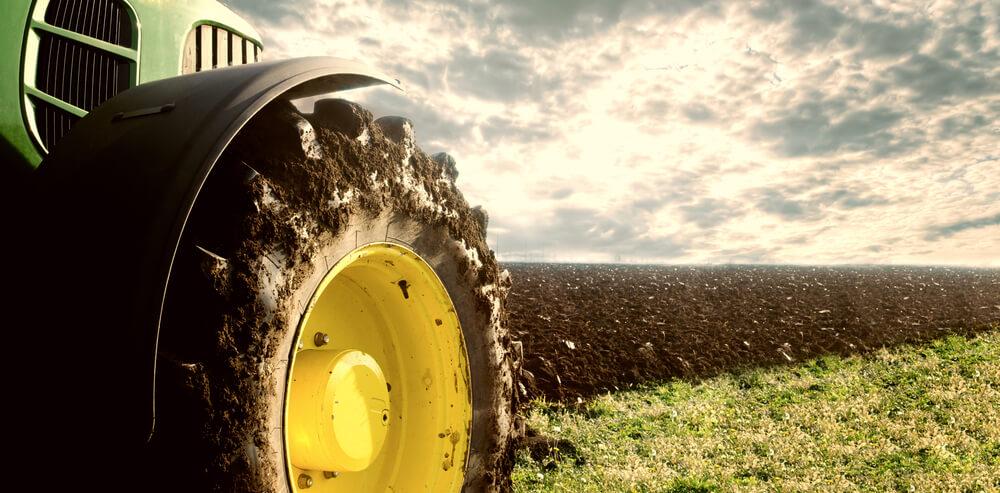 Slovenska kmetija prejela mednarodno ekološko nagrado!