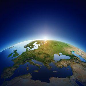 EU sprejela strateški načrt za program Obzorje Evropa
