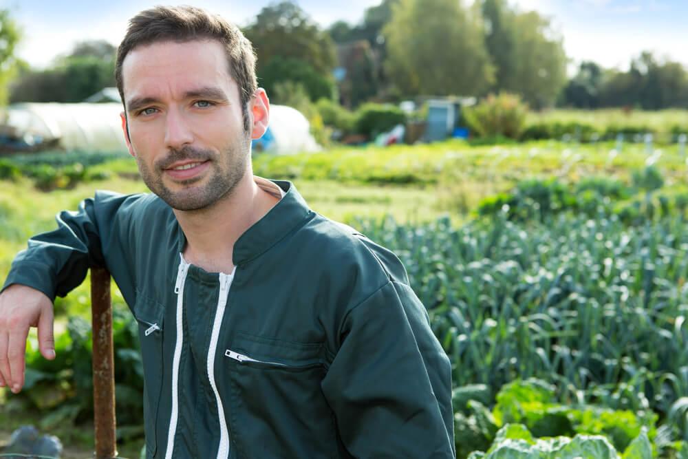 Zakaj mladi težko vidijo prihodnost v kmetijstvu?