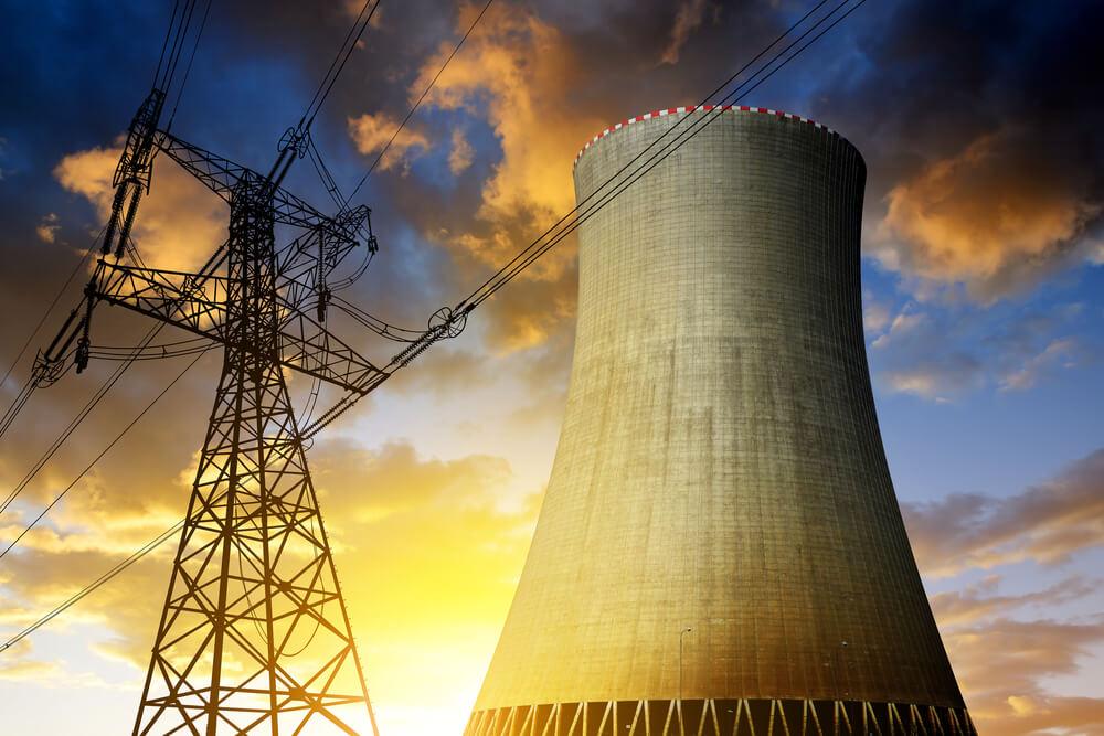 »Nuklearke zahtevajo pozornost, če hočemo, da so varne«
